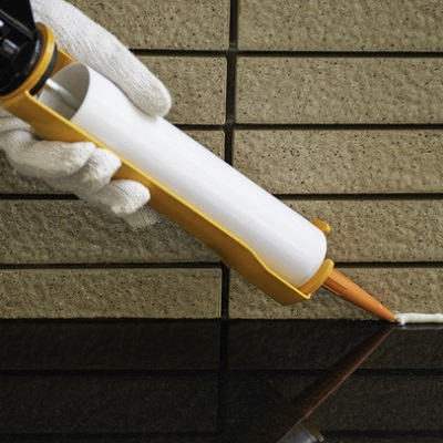 Polyurea Adhesives and Sealants