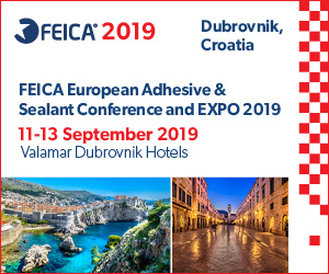 FEICA 2019 Conference and EXPO