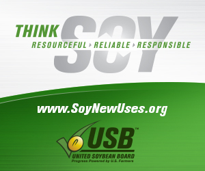 Think Soy