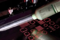 Multicore LF700 Solder Paste from Henkel