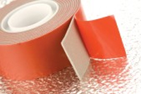 Pressure sensitive adhesives play a decisive role in the manufacture of adhesive tapes