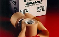 Adhesives Research Introduces New Flying Splice Tape for High Slip Substrates