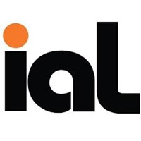 IAL Consultants