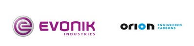 Orion Engineered Carbons Acquires Evonik and DEG Shares
