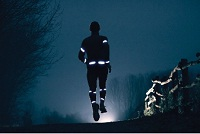 Safe Reflections introduced ReflectYourGear™