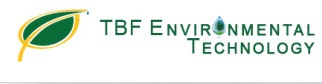 TBF Environmental Technology