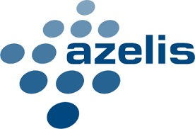 Azelis Group