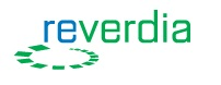 Reverdia & BioAmber Sign Non-assert Agreement for Bio-based Succinic Acid