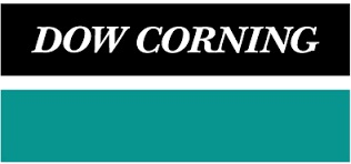 Dow Chemical to Own 100% of Dow Corning