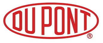 DUPONT AND DOW TO COMBINE IN MERGER OF EQUALS