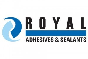 Royal Adhesives & Sealants buys Adhesive Systems
