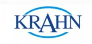 KRAHN CHEMIE and OXEA to expand their cooperation in France