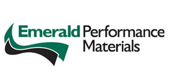Emerald Specialty Polymers