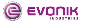 Evonik Expands Distribution Agreement with Safic-Alcan