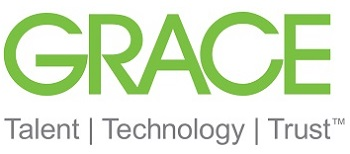 Grace Divests into W. R. Grace and GCP Applied Technologies
