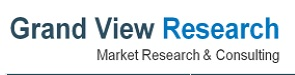 Pressure Sensitive Tape Market Worth $69.26Bn By 2022