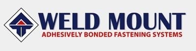Royal Acquires Weld Mount