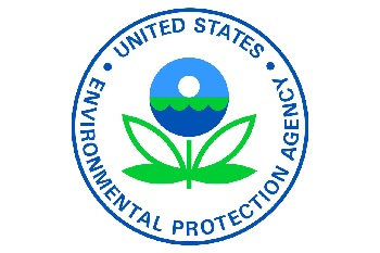 EPA Issues Draft Risk Assessment for Chemical used in Spray Adhesives
