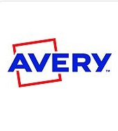 Avery Launches AveryPRO