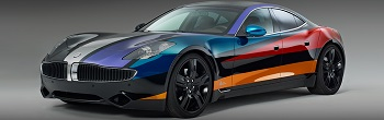 Avery Dennison® Adds Transparent Colored Overlaminates and New Giovanna Colors to Supreme Wrap Film™ Portfolio - See more at: http://graphics.averydennison.com/en/home/about-us/Newsroom/4-4-2016.html#sthash.RPAsRTST.dpuf
