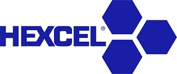 Hexcel's Innovation Center for Adhesives & Resins is Now Open in Duxford, UK