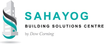 Dow Corning Opens Building Solutions Centre