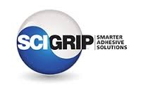 Milar Distributes SCIGRIP's Two-component MMA