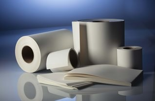 PPG Launches a Range of Durable & Secure Label Stock