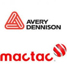 Avery Dennison Completes Acquisition of Mactac Europe
