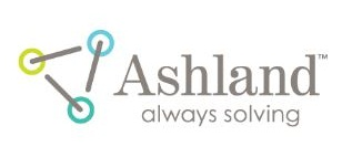 New Corporate Identity Ashland
