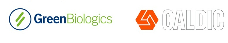 Green Biologics Selects Caldic as its Distribution Partner for Bio-based Chemicals