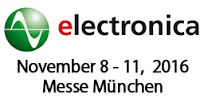 Electrolube at Electronica