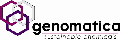 Ginkgo and Genomatica Join Hands to Boost Commercialization of High-Volume Chemicals