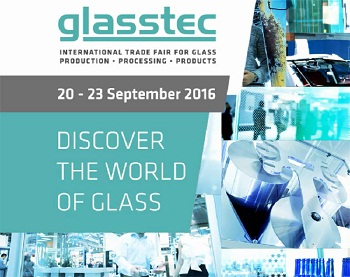 Dow Corning at glasstec - Silicone Products for Bonding