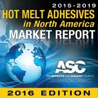 ASC Uncovers 2015-2019 HMAs in North America Market Report