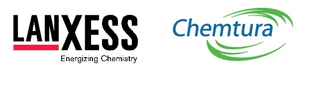 Lanxess to Acquire Chemtura's Flame Retardant Business
