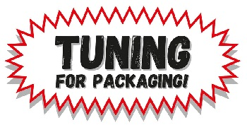 "Jowat SE at FachPack 2016 under the headline ""Tuning for Packaging"""