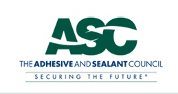 ASC Applauds Senate's Approval of Legislation to Reform TSCA