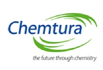 Chemtura Expands Its Distribution Relationship with Azelis Americas