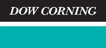 Dow Becomes 100% Owner of Dow Corning's Silicones Business