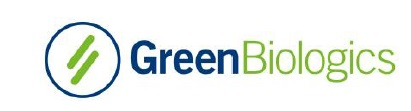 Green Biologics Selects Nexeo Solutions as its U.S. Distribution Partner