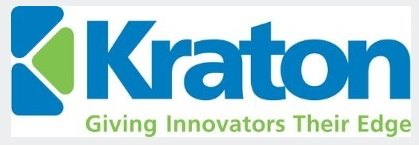 Kraton Performance Polymers,