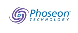 Phoseon Technology Opens New China Office