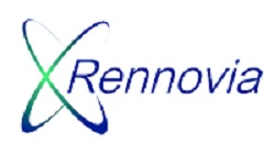 Stora Enso & Rennovia to Jointly Develop Bio-based Chemicals under the New Agreement