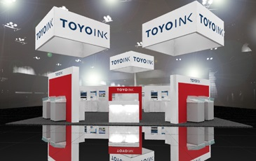 Toyo Ink Group to Showcase Comprehensive Packaging Solutions at Drupa