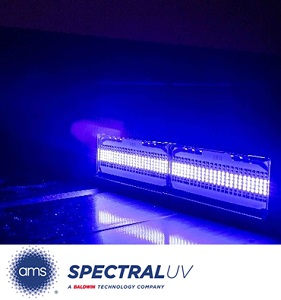 AM<S Spectral UV