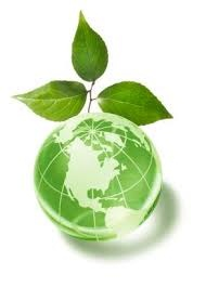 Green Biologics Gets Accolades for Sustainable & Clean Technology