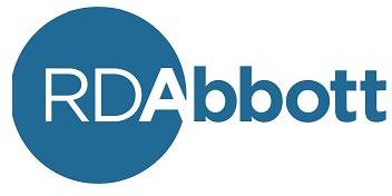 R.D. Abbott Partners with LORD Corporation for IMB™ Adhesives Distribution in North America