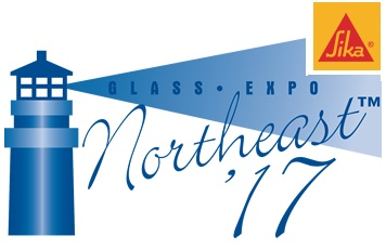 Sika to Showcase Glass Silicone Range & Polyurethane Sealants at 2017 Glass Expo Northeast