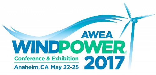 AWEA WINDPOWER Conference